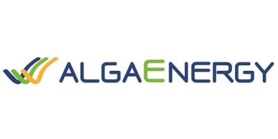AlgaEnergy, S.L.