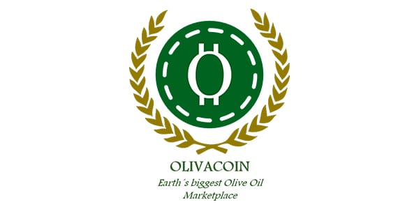 Olivacoin