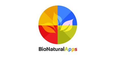 bionatural apps